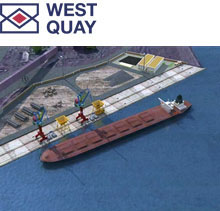 06_west-quay-home